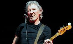 Concert Roger Waters la Viena