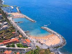 Seniori Madeira 2016