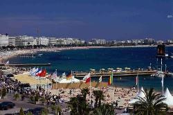 Oferte sejur Cannes - Coasta de Azur