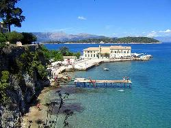 Circuit si sejur Creta 10 zile