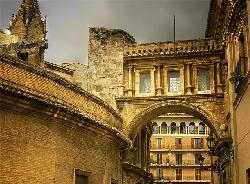 Circuit Barcelona Madrid Valencia + Coasta de Azur 11 zile