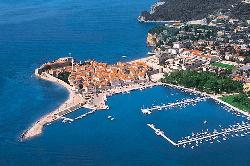Circuit si sejur Muntenegru 10 zile