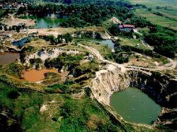Paste Ocna Sibiului