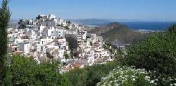 Seniori Costa de Almeria