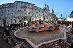 Circuit Roma si Sicilia
