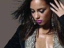 Concert Alicia Keys la Praga