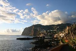Turism Social Madeira