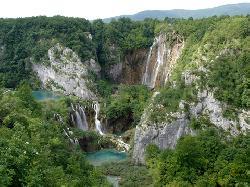 Oferte sejur Lacurile Plitvice