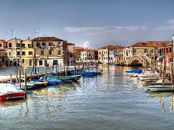 Circuit Venetia, Verona si Padova 6 zile