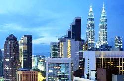 Circuit Thailanda, Malaezia si Singapore