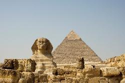 Revelion EGIPT - Misterele Faraonilor