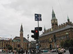 Circuit Scandinavia si Tarile Baltice 16 zile