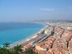 Oferte sejur Nisa - Coasta de Azur