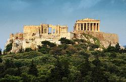 Circuit Grecia si Kamena Vourla