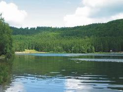 Circuit Lacul Sfanta Ana 2 zile