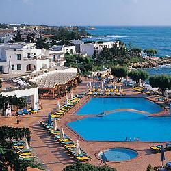 Revelion Creta