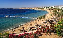 Oferte sejur Sharm El Sheikh