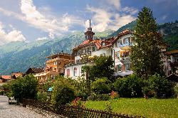 Circuit Elvetia, Bavaria si Lombardia