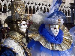 Circuit Carnaval Venezia avion 2014