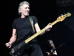 Concert Roger Waters la Budapesta