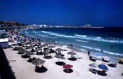 Oferte sejur Tunisia