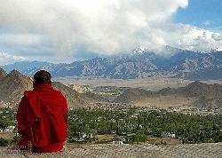 Circuit Tibet, Nepal si India 18 zile