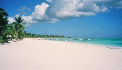 Oferte sejur Punta Cana