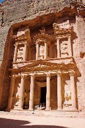 Circuit Israel, Egipt si Iordania 9 zile