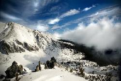 Revelion Tatra Joasa