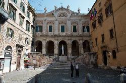 Revelion Italia Clasica 2016 - 9 zile