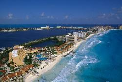 Sejur Cancun 2017