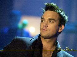 Concert Robbie Williams la Londra
