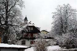 Revelion Innsbruck
