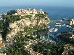 Oferte sejur Monte Carlo - Monaco