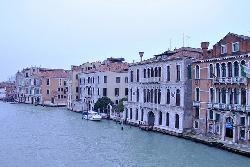 Circuit la Venetia de 1 Mai 6 zile