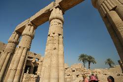 Circuit Piramidele, Alexandria si Hurghada 9 zile