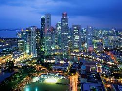 Circuit Singapore si Malaysia 11 zile