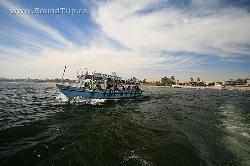 Revelion Egipt 9 zile + 2 croaziere pe Nil