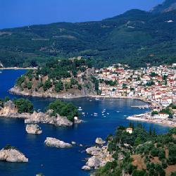 Circuit Italia si Grecia 13 zile