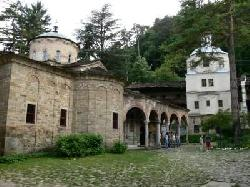 Circuit toata Bulgaria 4 zile