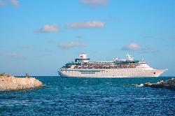 Last minute Croaziera Marea Mediterana