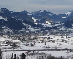 Ski Stiria