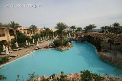 1 Mai Sharm El Sheikh