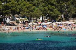O saptamana in Mallorca
