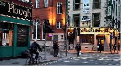 Revelion Dublin