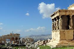 Paste Atena