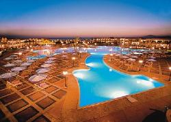 Last Minute Sharm El Sheikh