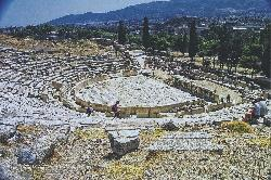 Circuit Rusalii Grecia 6 zile