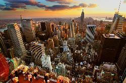 Paste New York
