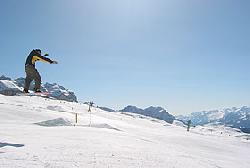 Oferte ski Santa Caterina